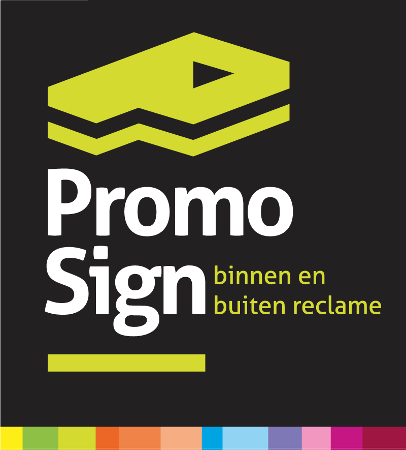 PROMOSIGN